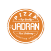 Pizza Jadran
